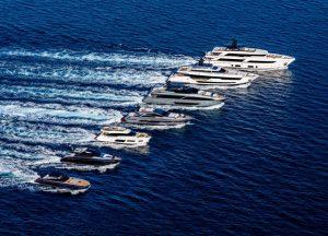 Noleggio barche per feste lago di Garda