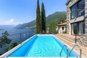 Offerte week end e vacanze sul lago di Garda